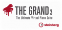 thegrand_logo_small